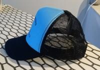 Club Hat