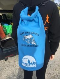 Club AquaBag 20L