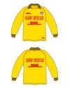 Patrol Shirt - Male