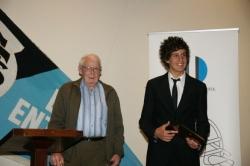 2011 Presentation