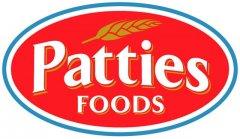 pattiesfood.jpg
